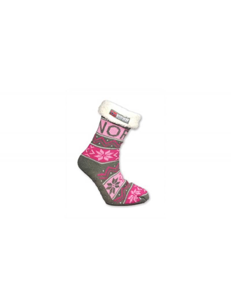 Dámké ponožky