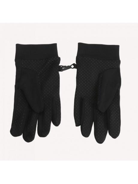 rukavice Strond
