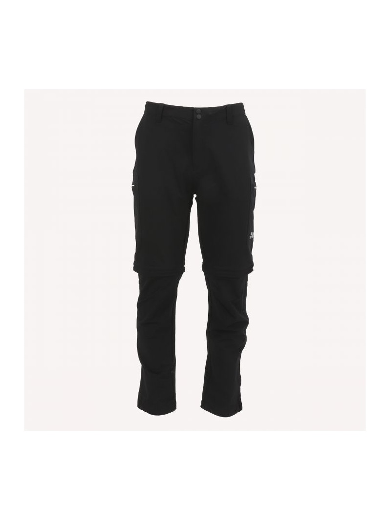Sóli kalhoty