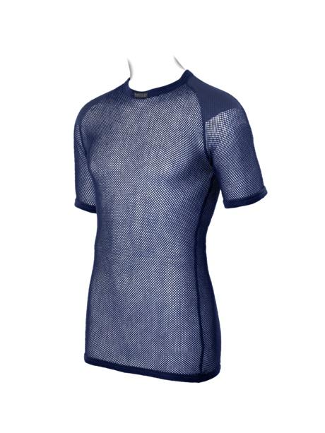 Super ThermoT-Shirt inlay