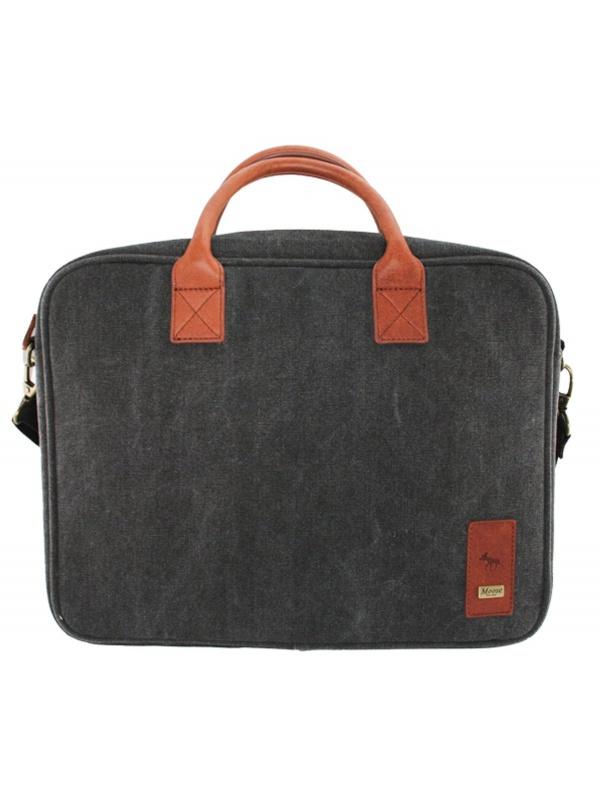 taška na notebook