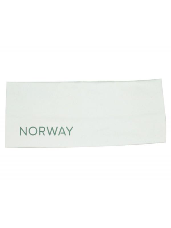 čelenka reflexní NORWAY