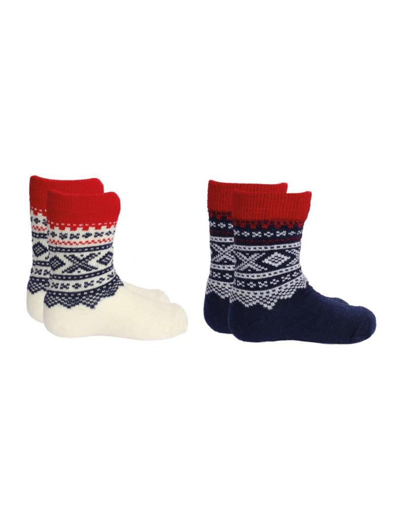 ponožky Marius