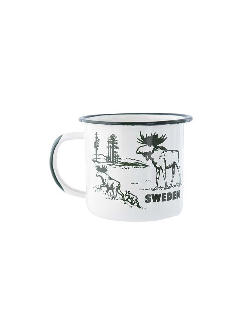 Plecháček SWEDEN