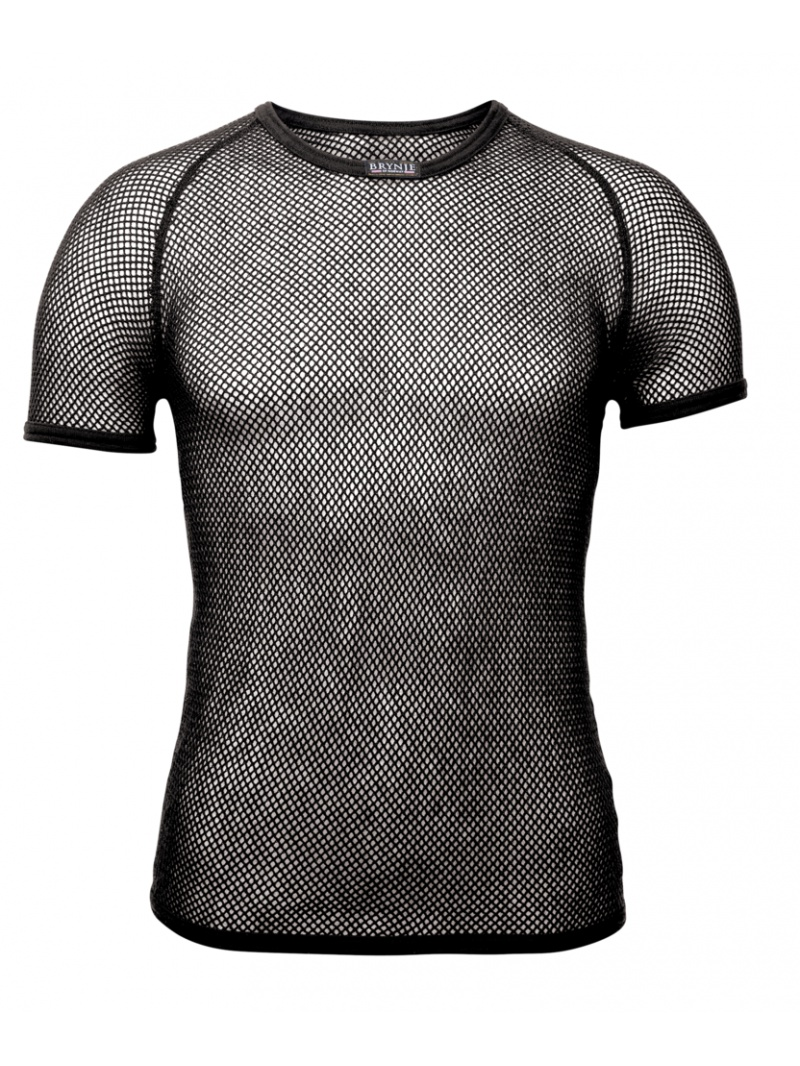 Super ThermoT-Shirt
