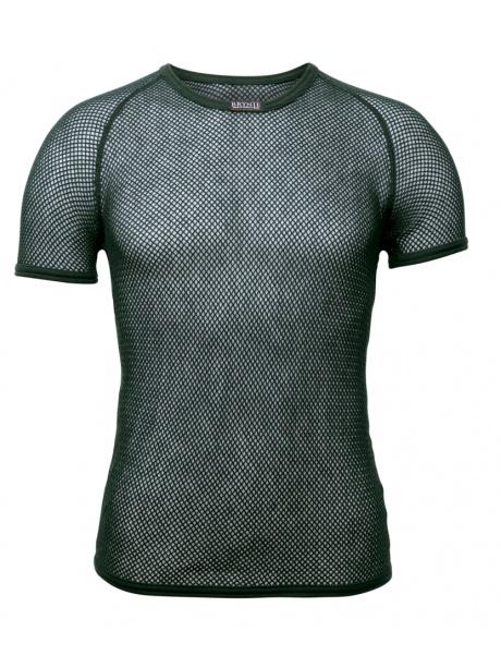 Super Thermo T-Shirt zelené