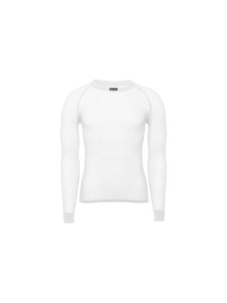 Super Micro Shirt