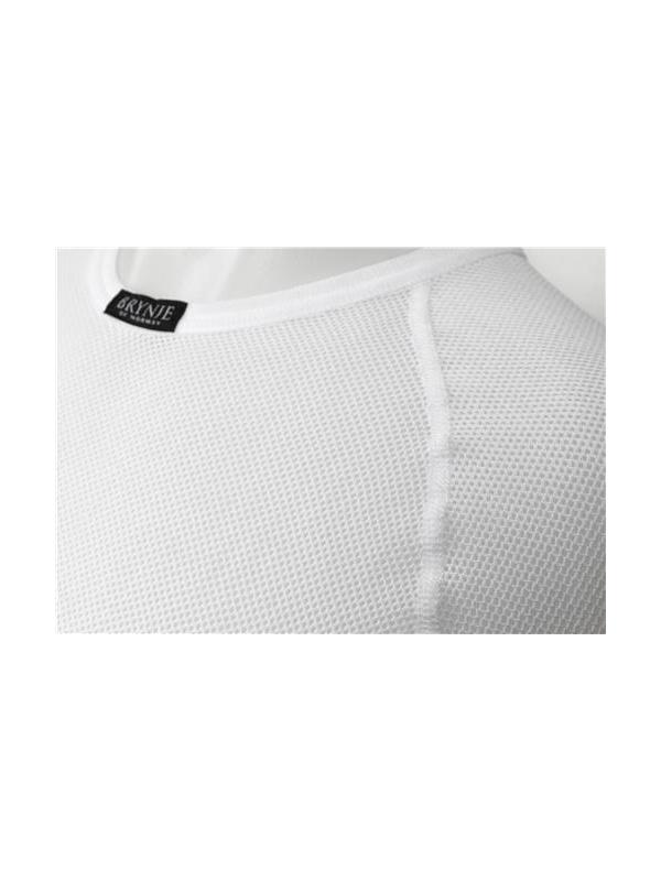 Super Micro Shirt detail