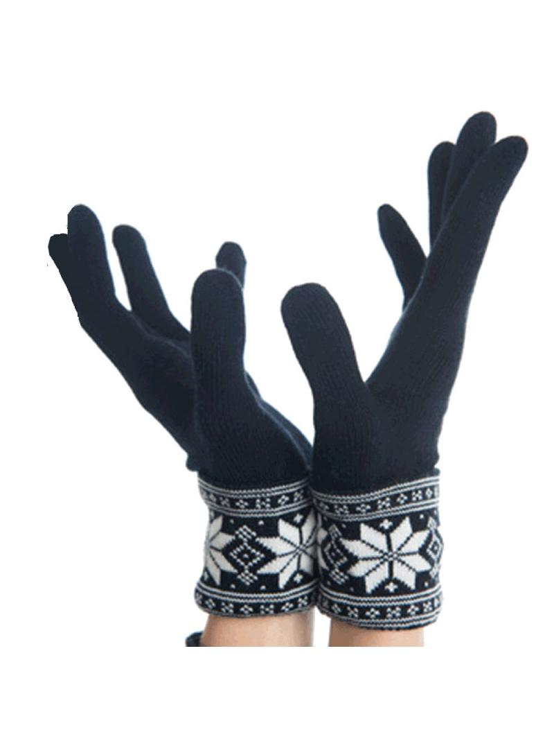 Vrikke rukavice SETESDAL