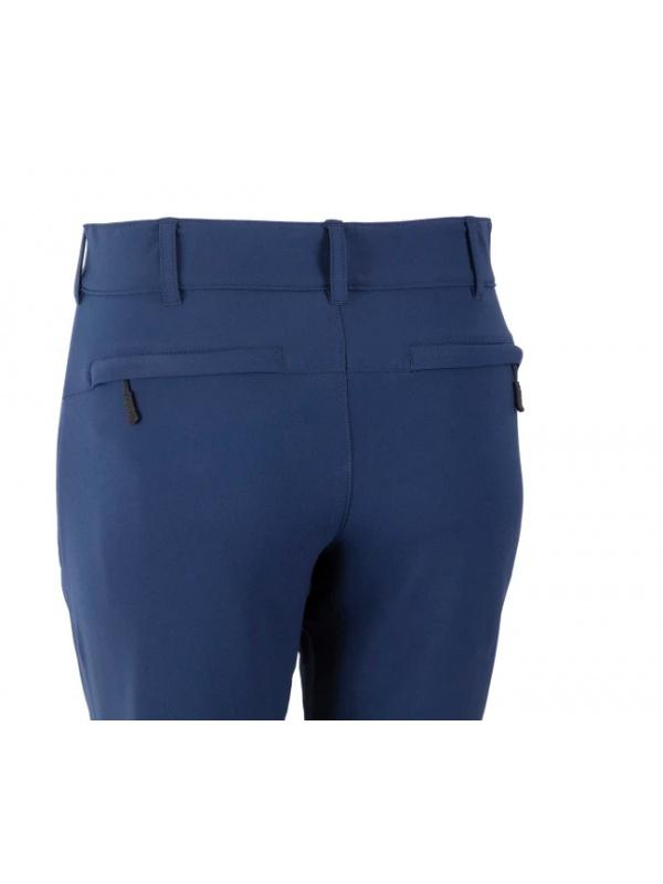 Hiking Pants zadní část