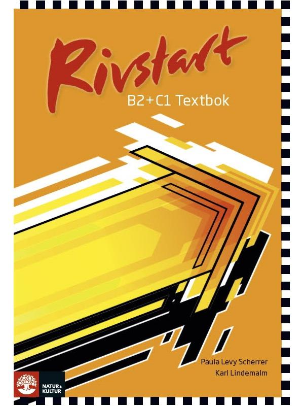 Rivstart B2-C1