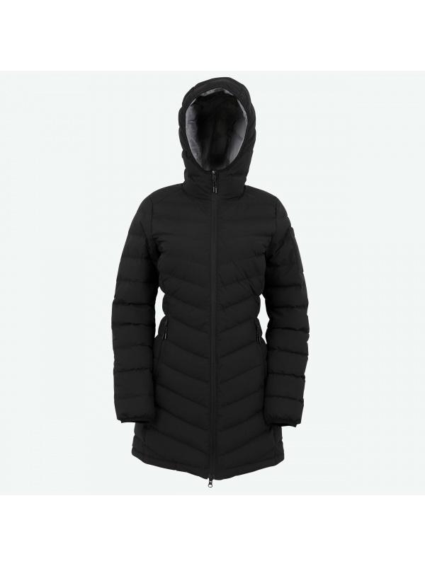 kabát Brá