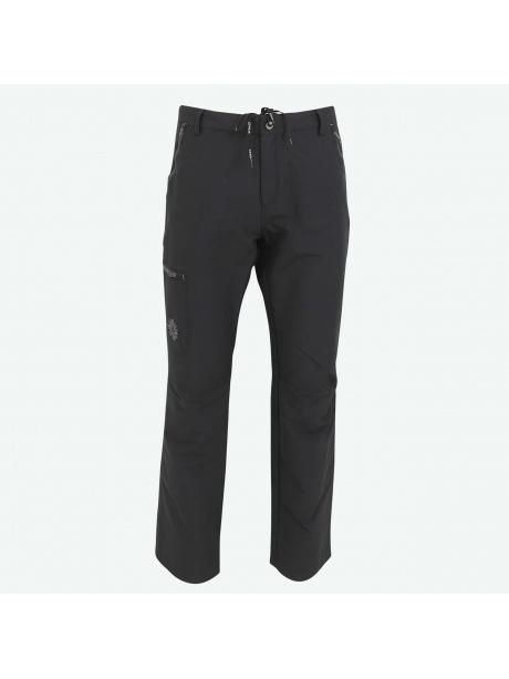Rokkvi kalhoty