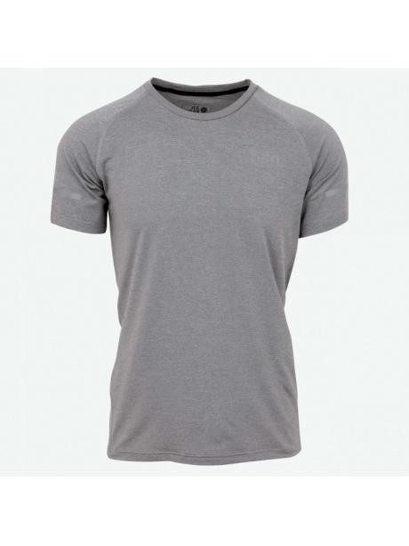 tričko NORWAY modré