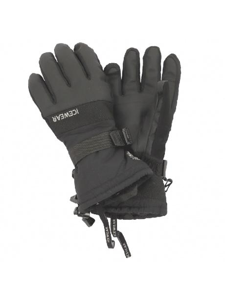 rukavice Huginn