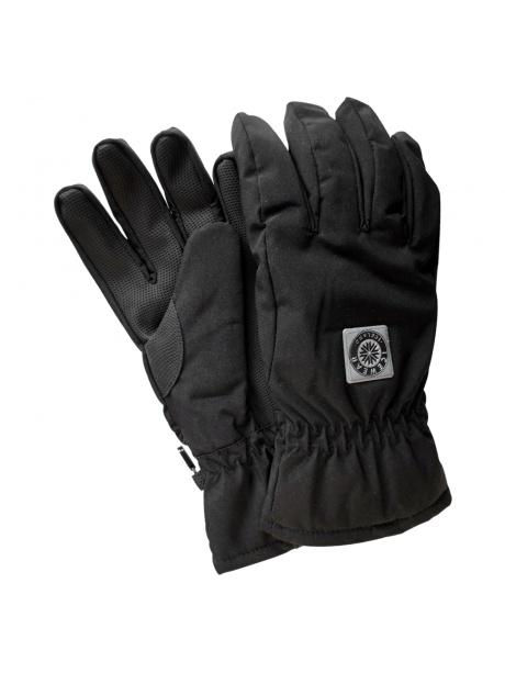 rukavice Hólmur