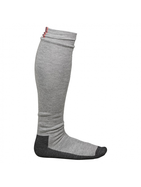 Comfy Socks