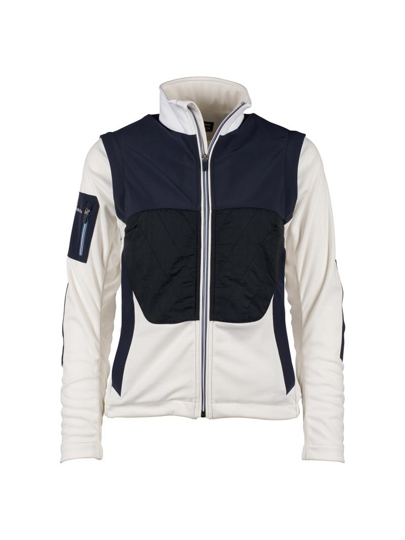 Upland Jacket W