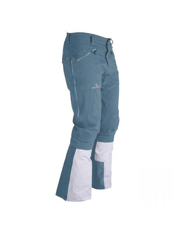 Kleive Split Pants Men