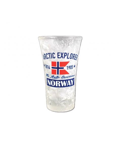panáky Arctic Explorer NORWAY
