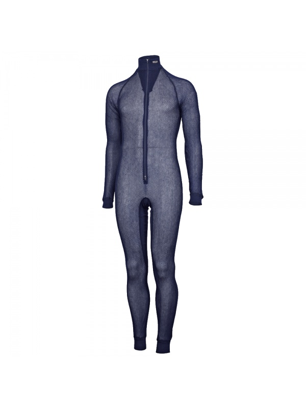 Super Thermo XC-suit