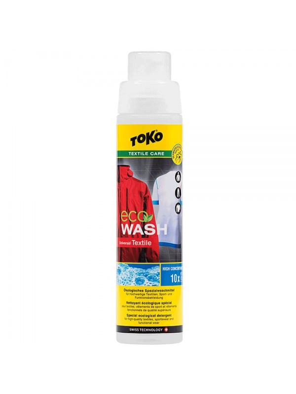 Toco Eco Wool Wash