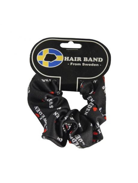 Hair Band Sweden