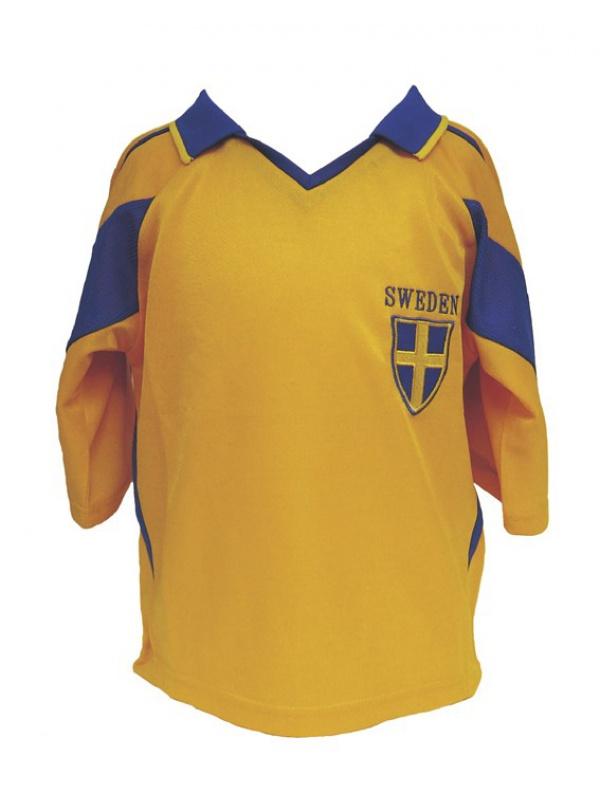 dres Sweden