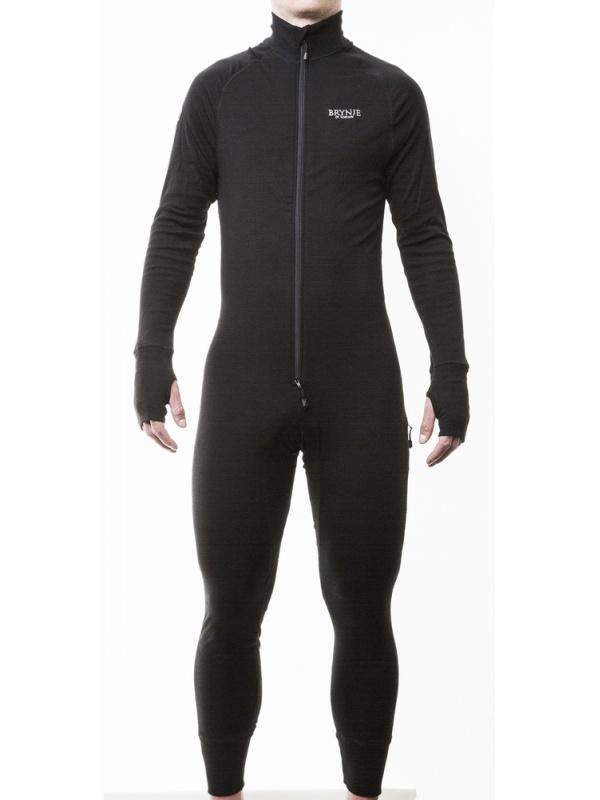 Arctic Double XC suit