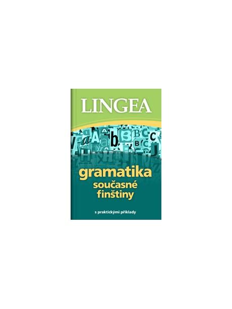 Gramatika současné švédštiny