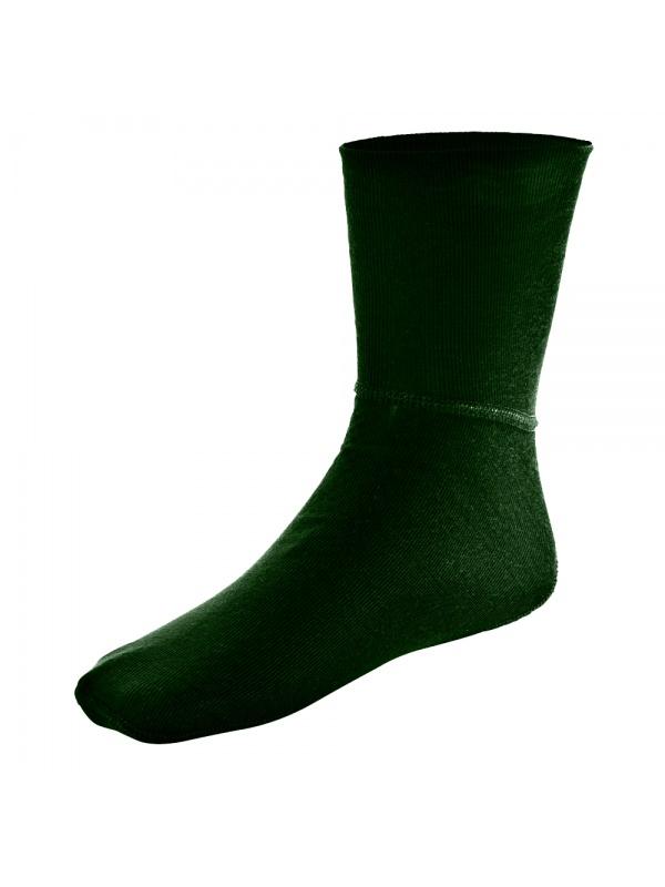 Super Thermo ponožky