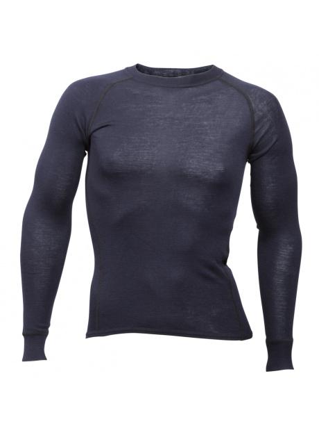 FR Classic Wool Shirt