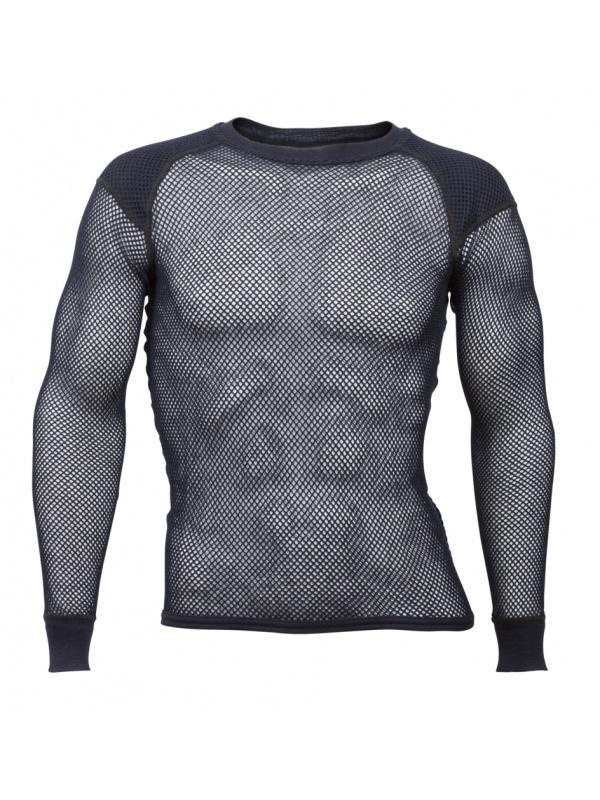 Wool Thermo FR dl. rukáv