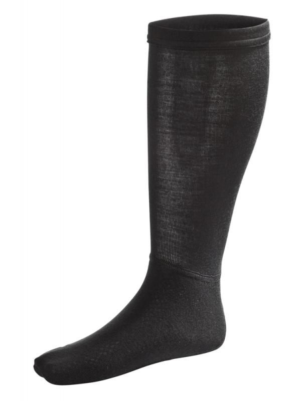 ponožky dlouhé