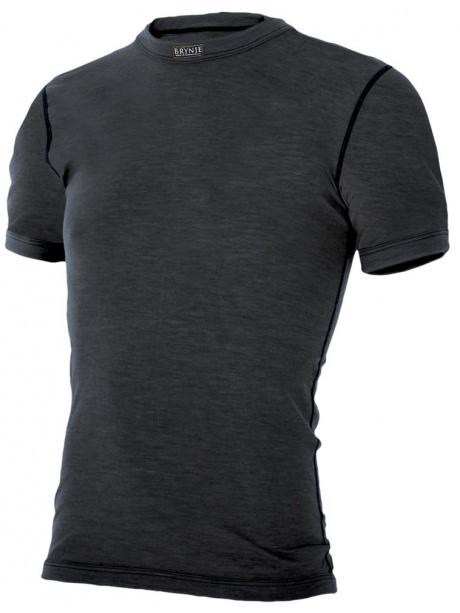 Classic Wool Light T- Shirt
