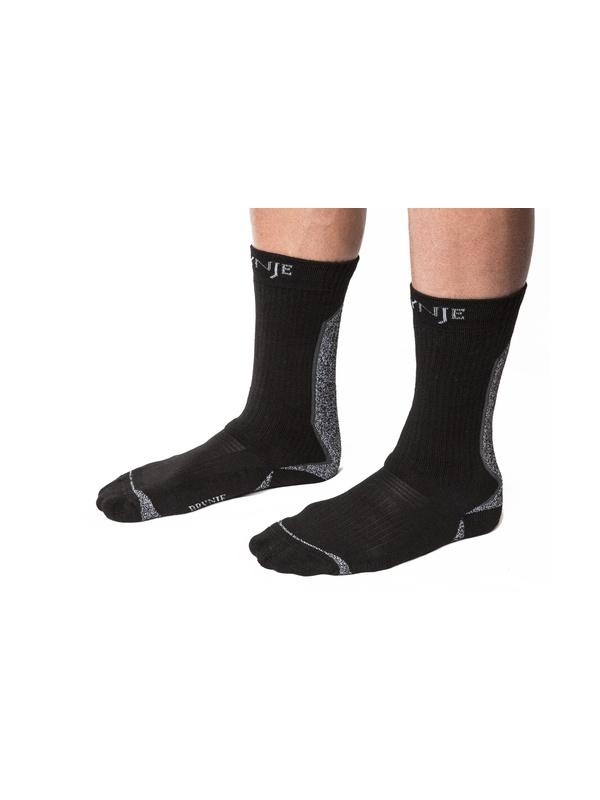 Super Active ponožky