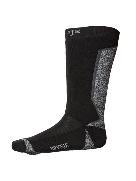 Super Active Outdoor ponožky