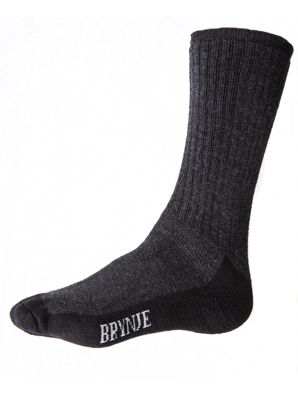 Active Wool ponožky