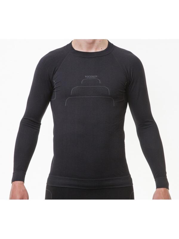 Sprint Seamless Shirt