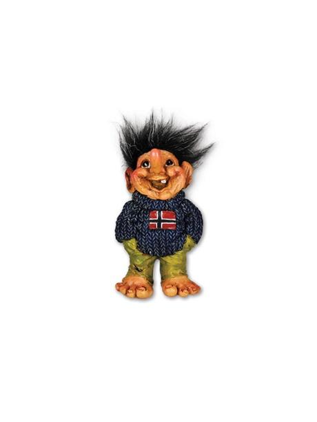 Troll Geir