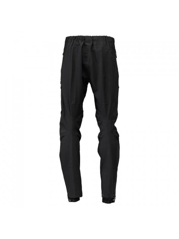 Noah kalhoty - záda