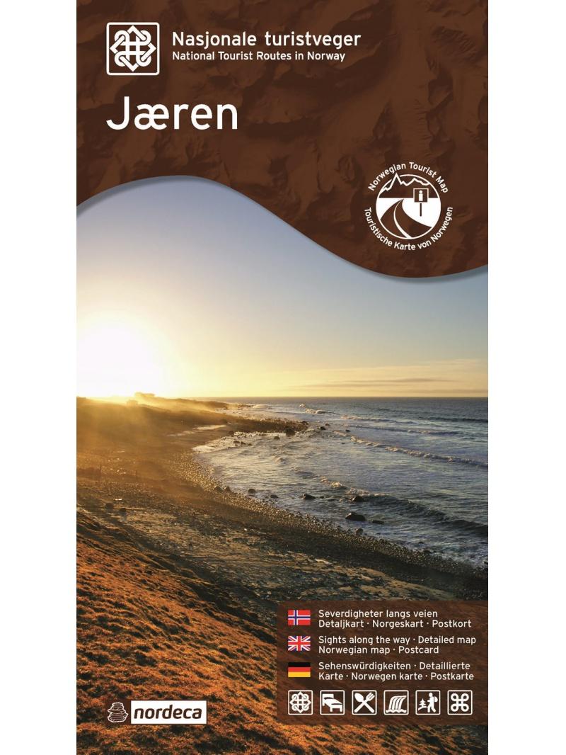 Jaeren