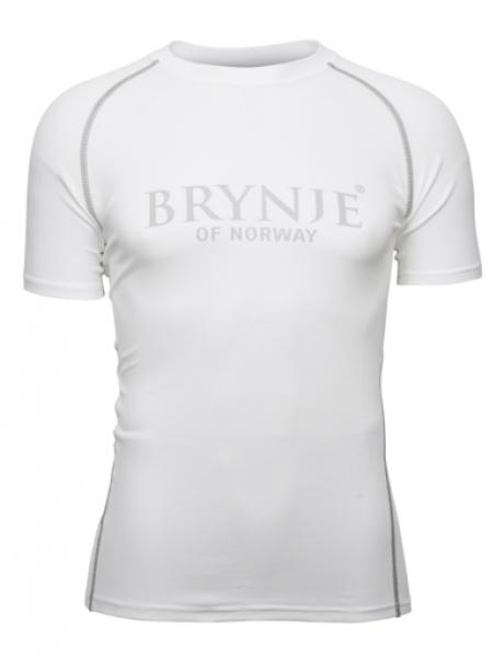 Sprint Light T-shirt