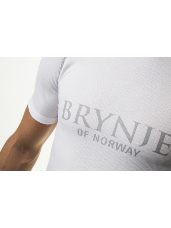 Sprint Light T-shirt logo