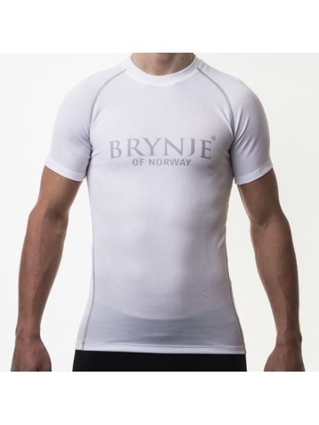 Sprint Light T-shirt model