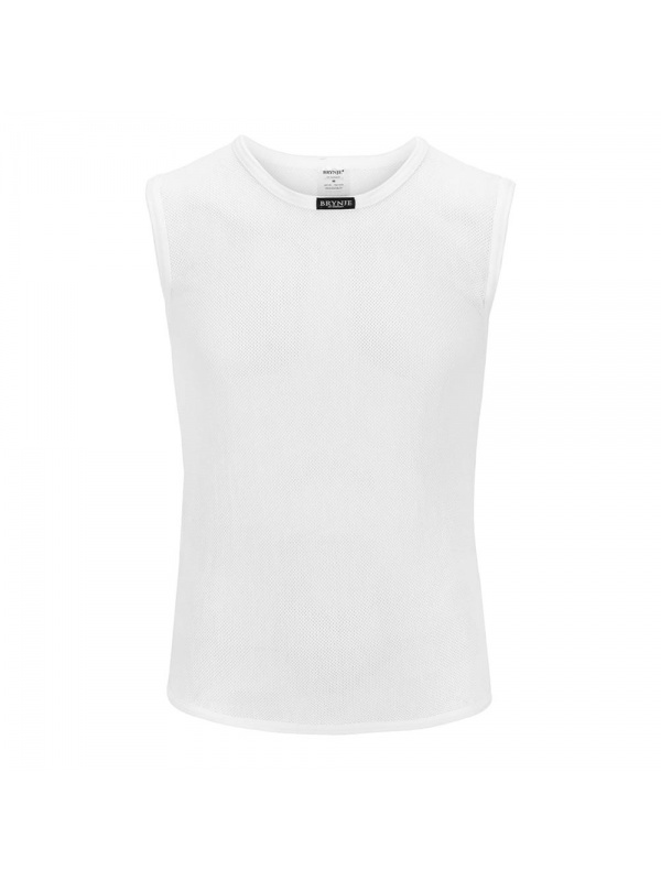Super Micro T-Shirt