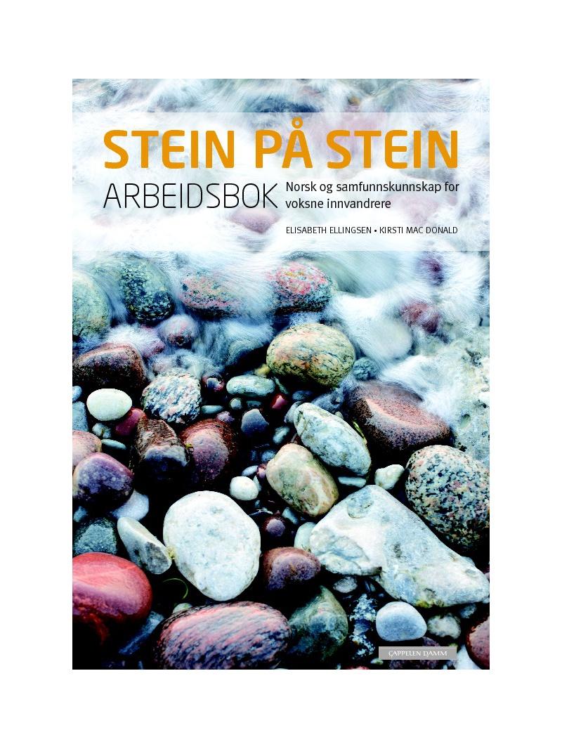 Stein pa stein prac. sešit 2014