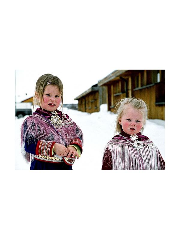 Sámové