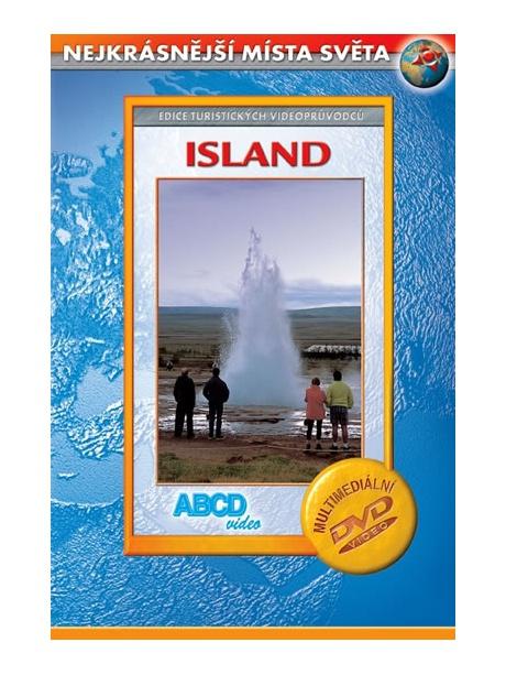 DVD Island