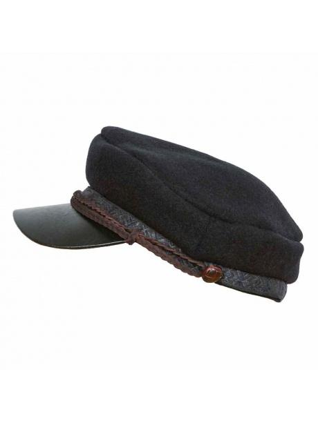 Skipper´s hat